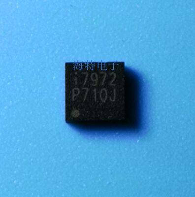 Original 2pcs/ AXP288C ICN7211 AAT1267B AAT1267 I7972 QFN