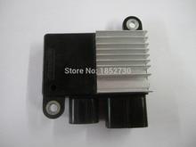 Fabriqué en chine nouveau Module de commande de ventilateur de refroidissement ECU ECM 89257-12010 pour toyota Corolla Matrix 1.8L 2007 2008 2009 2010