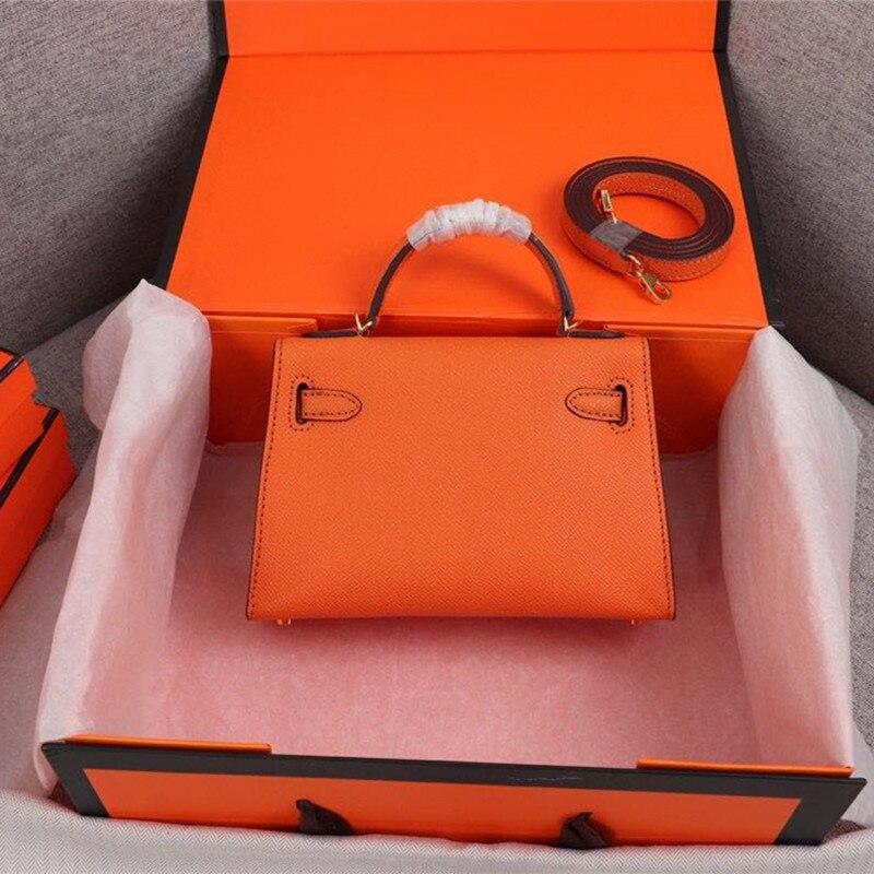 2021 حقيبة يد كلاسيكية ذات سعة كبيرة ، حقيبة كتف مفردة ، حقيبة كروس بودي ، متعددة الألوان اختيارية ، ذهبي وفضي اثنين من كولو