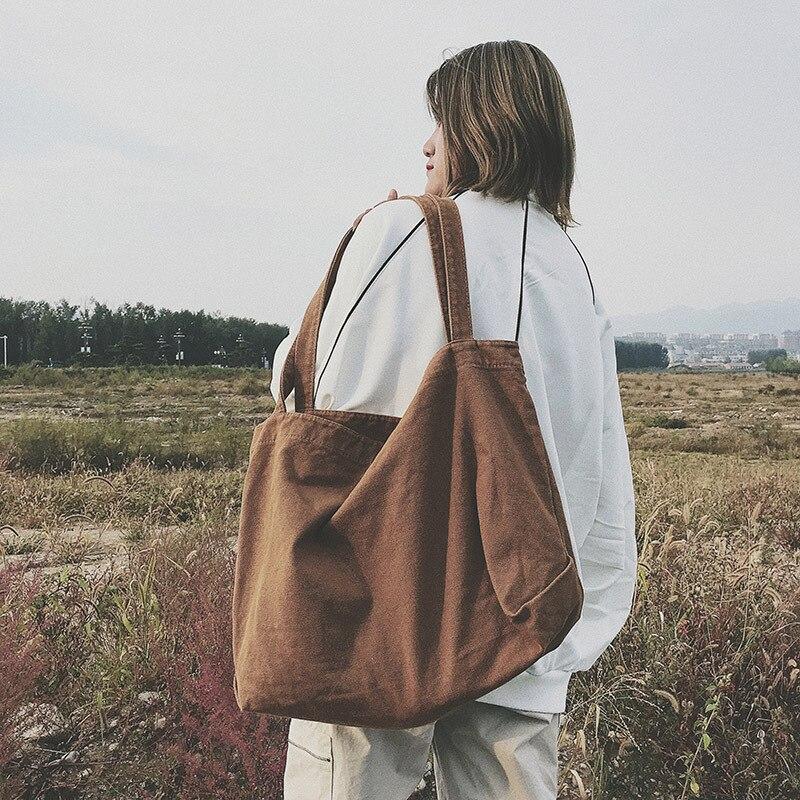 Bags for Women 2021 New Luxury Handbags