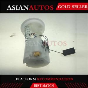 Fuel Pump Assembly ZJ011335XB ZJ011335XC Fits For Mazda Demio Verisa