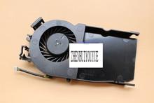 Novo para lenovo thinkcentre m710q m720q ventilador de refrigeração 01mn630