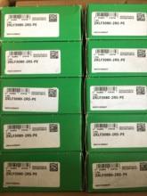 INA 3201-2RS schrägkugellager nach DIN 628-3 wichtigsten abmessungen, versiegelt auf beiden lip