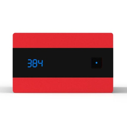 Smsl sânscrito 10th sk10 alta fidelidade digital usb dac ak4490 decodificador usb amplificador de áudio óptico dsd256 dac amp decodificador