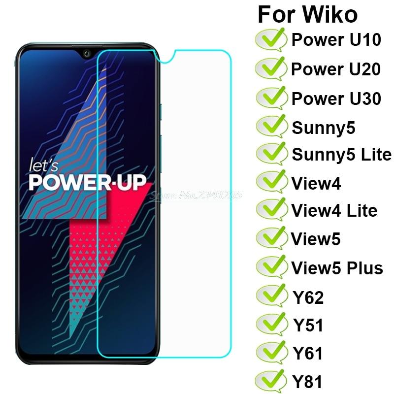 2-1pc-de-cristal-para-wiko-de-u30-u20-u10-protector-de-pantalla-de-cristal-templado-en-wiko-y81-y62-y61-y51-sunny5-view4-lite-view5plus-vidro