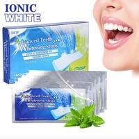 Зубные полоски для отбеливания зубов, зубные полоски для зубов, стоматологические инструменты для зубов, зубные полоски для зубов