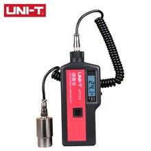 Testeur de vibrations de UNI-T UT312 mesure le déplacement de la vitesse daccélération