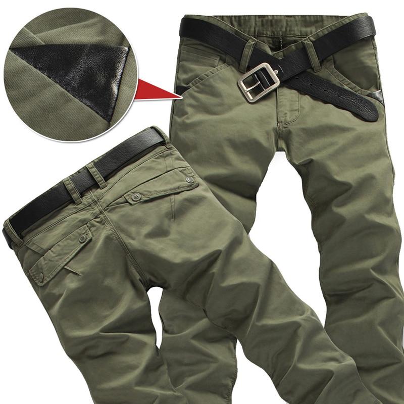 2021 летние зимние эластичные мужские прочный брюки карго мужские облегающие Milltary армии; Комбинезоны; Теплые брюки; Прочные повседневные брю...
