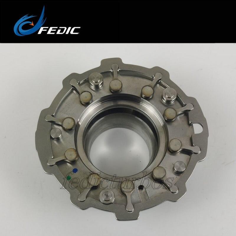 Turbo vnt do anel gtc1446vmz 803955 do bocal do turbocompressor para vw amarok crafter 2.0 tdi 80kw 90kw 100kw cnfa cktc cktb cslb 2010-