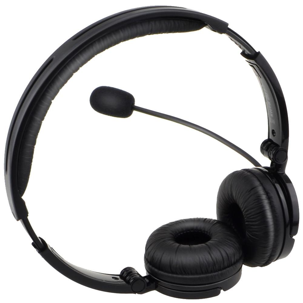 BH-M20 auriculares inalámbricos Bluetooth envío gratis con número de seguimiento 12000793