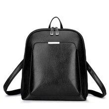 Femmes grand sac à dos pommax doux sac à dos pour ordinateur portable 2020 nouveau b19-008 sac pour femmes