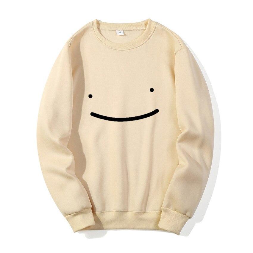 Толстовка с капюшоном для мужчин и женщин, пуловер в стиле Харадзюку, спортивная одежда унисекс, уличная одежда, повседневная модная одежда ...