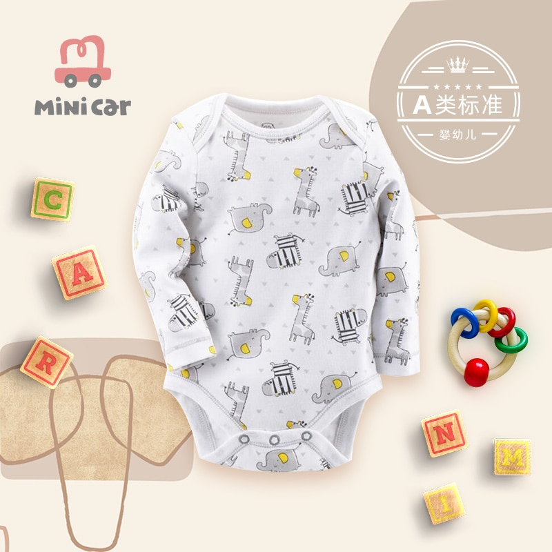 Детская цельная одежда, детская одежда, весенне-осенняя треугольная одежда в стиле хип-хоп, одежда для скалолазания, одежда для воркаута