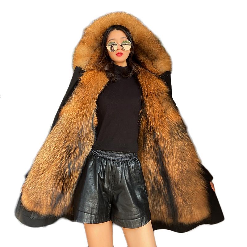 Женские нашивки из кожи енота, супер-популярная зимняя искусственная кожа енота, 402