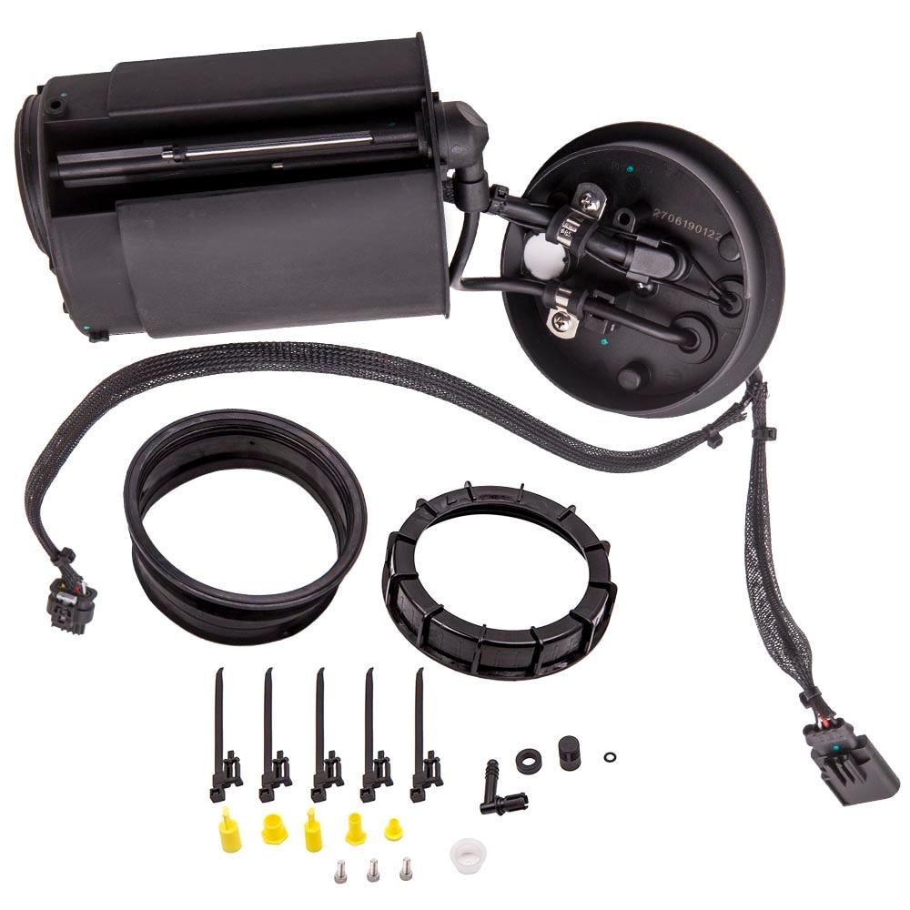 Calentador de líquido de escape diésel DEF para Mercedes para Sprinter 2500 3,0 V6 F01C600232