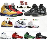 Высококачественная обувь для баскетбола для мужчин и женщин, Высококачественная обувь для баскетбола, 5 цветов