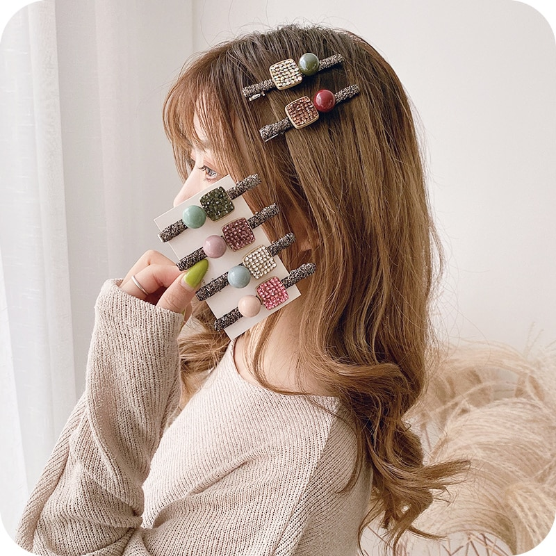 pasadores-de-horquilla-con-control-de-internet-clip-largo-con-borde-de-corea-del-sur-pinza-para-cabeza-accesorios-para-el-cabello-clip-lateral-de-flequillo-clip-simple