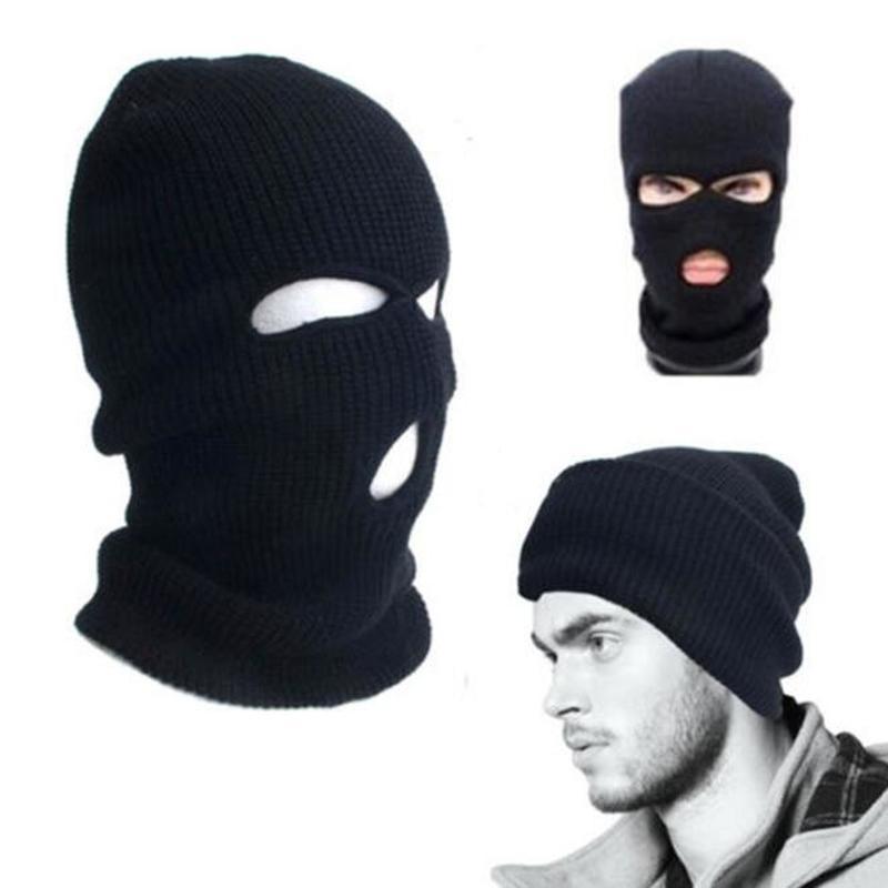 Маска бандита, аксессуары для косплейных костюмов, Забавный реквизит в виде бандита, террориста, маски Роба, шапки для вечевечерние НКИ, Хэл...
