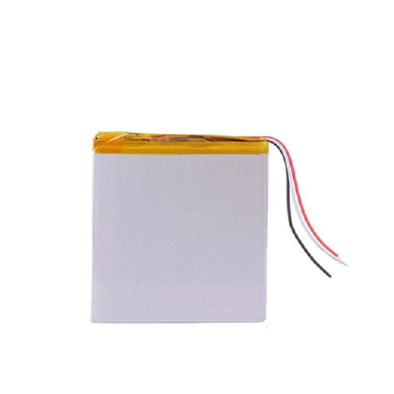 New 2250mAh Replacement Mobile Phone Battery For Gooweel GW6000 enlarge