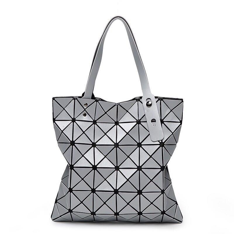 Bags For Women 2021 New Luxury Handbags Female Shoulder Tote Shopper Purse Bao Bag Bolso Mujer Sac A Main sac de luxe femme