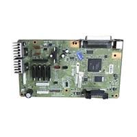 Motherboard Main Board For Epson LQ-1900KIIH LQ-1900K2H Free Shipping