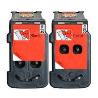 Compatible for Canon BH-30 CH-30 Printhead for Canon Pixma G5030 G6030 G7030 GM2030 GM4030 Printer