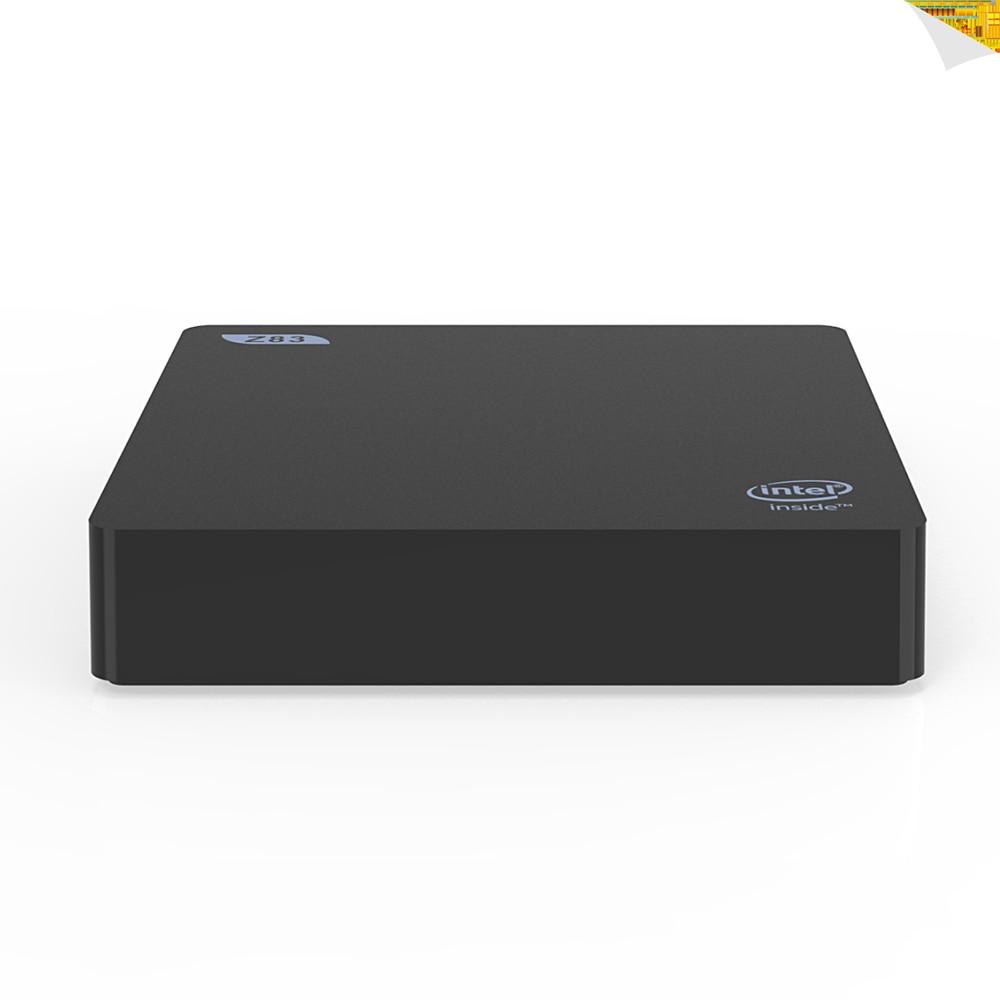 Mini pc Z83V con windows 10, TV Box Z8350, 2G, 32GB, 1000...