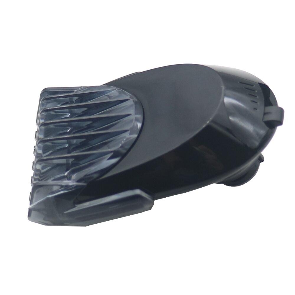 Navaja de afeitar cabezas recortador para philips Lumea RQ11 RQ12 RQ10 RQ111...