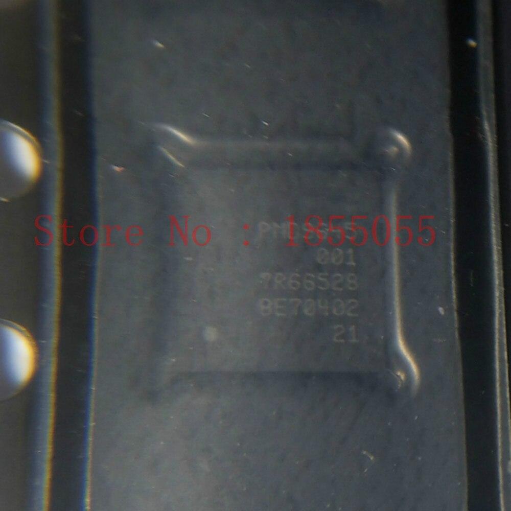PMD9645 001 небольшая мощность IC для i7 Plus & 7