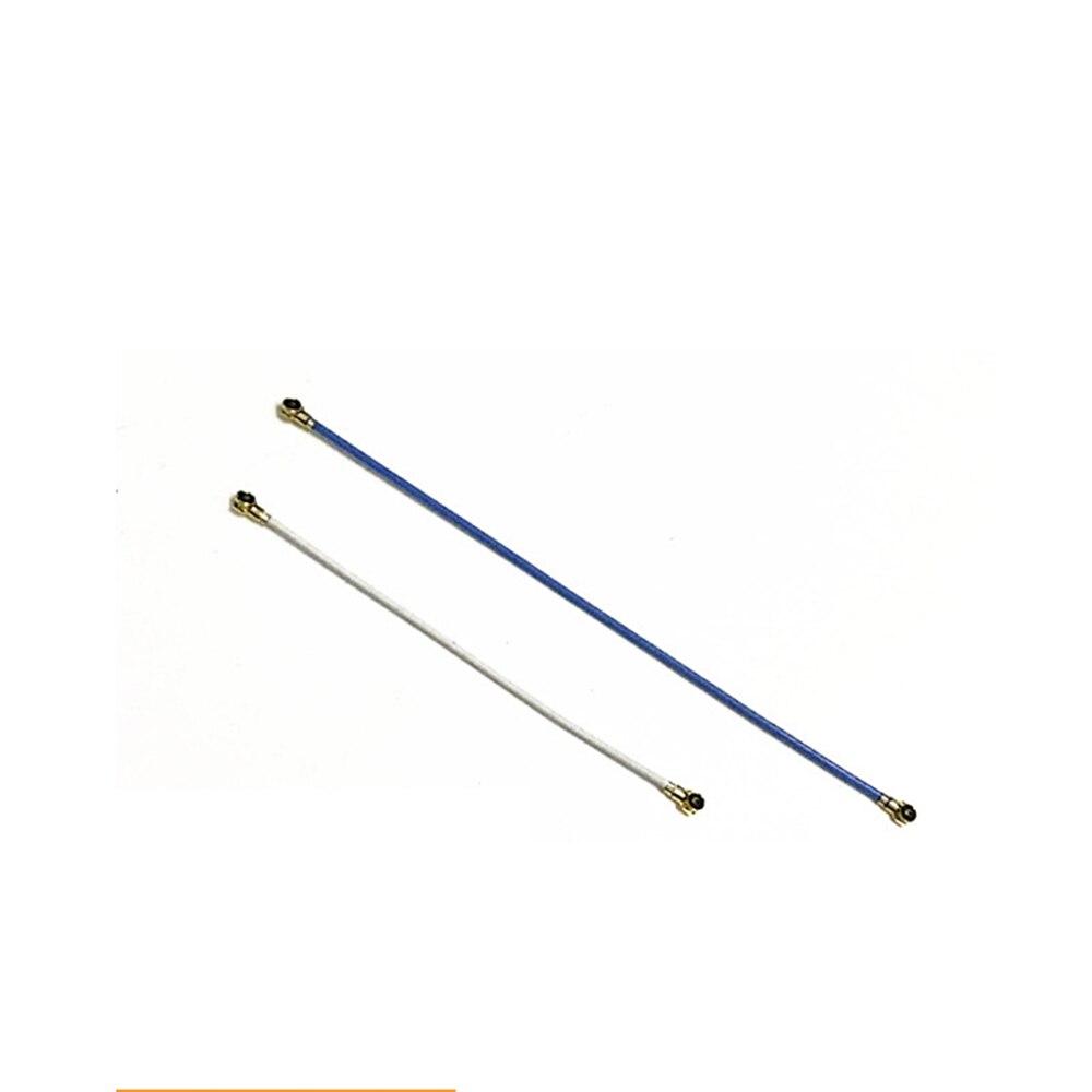 Antenas de señal para Samsung Galaxy S9, Cable flexible