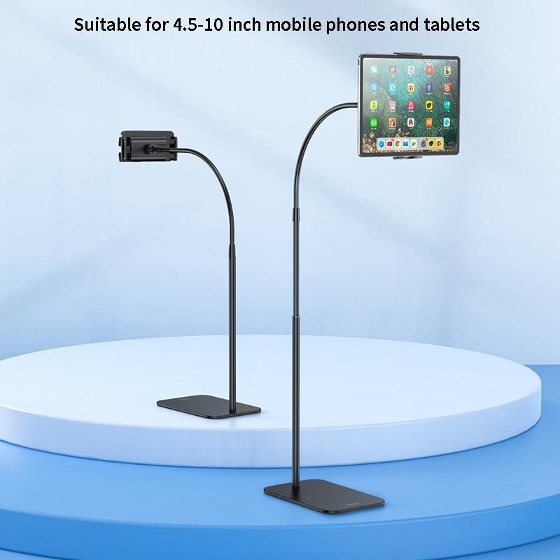 Ipad Stand Pro Phone Holder Suporte Notebook Tablet Holder Aptop Stand Para Celular for Xiaomi Sumsu