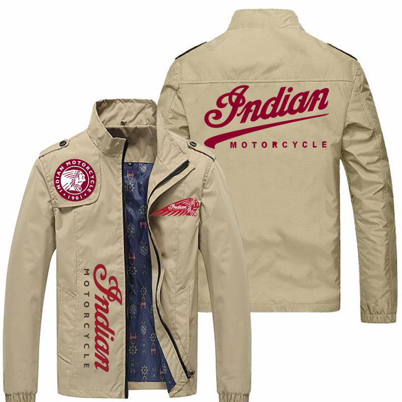 Лидер продаж, мужские куртки на весну и осень, новые продукты, мужская куртка Aasual, бейсбольная куртка-бомбер с принтом на заказ, 2021