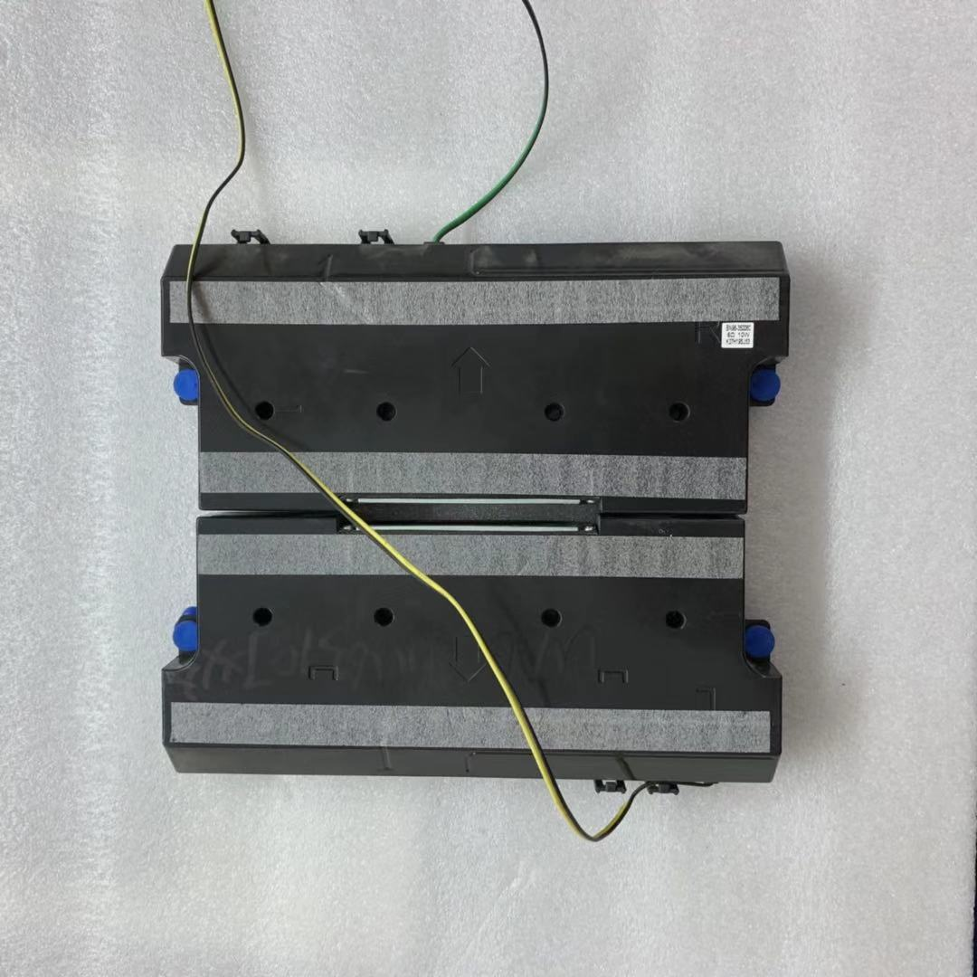 اختبار جيد BN96-35006C العمل 35006D 35006 جناح مكبر الصوت مناسب ل UN65MU6300F UN58MU6100FXZA UN65MU6290FXZA