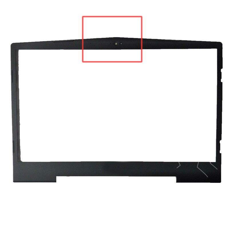 كمبيوتر محمول X4 LCD الحافة لجيجابايت ل AORUS X4 جديد