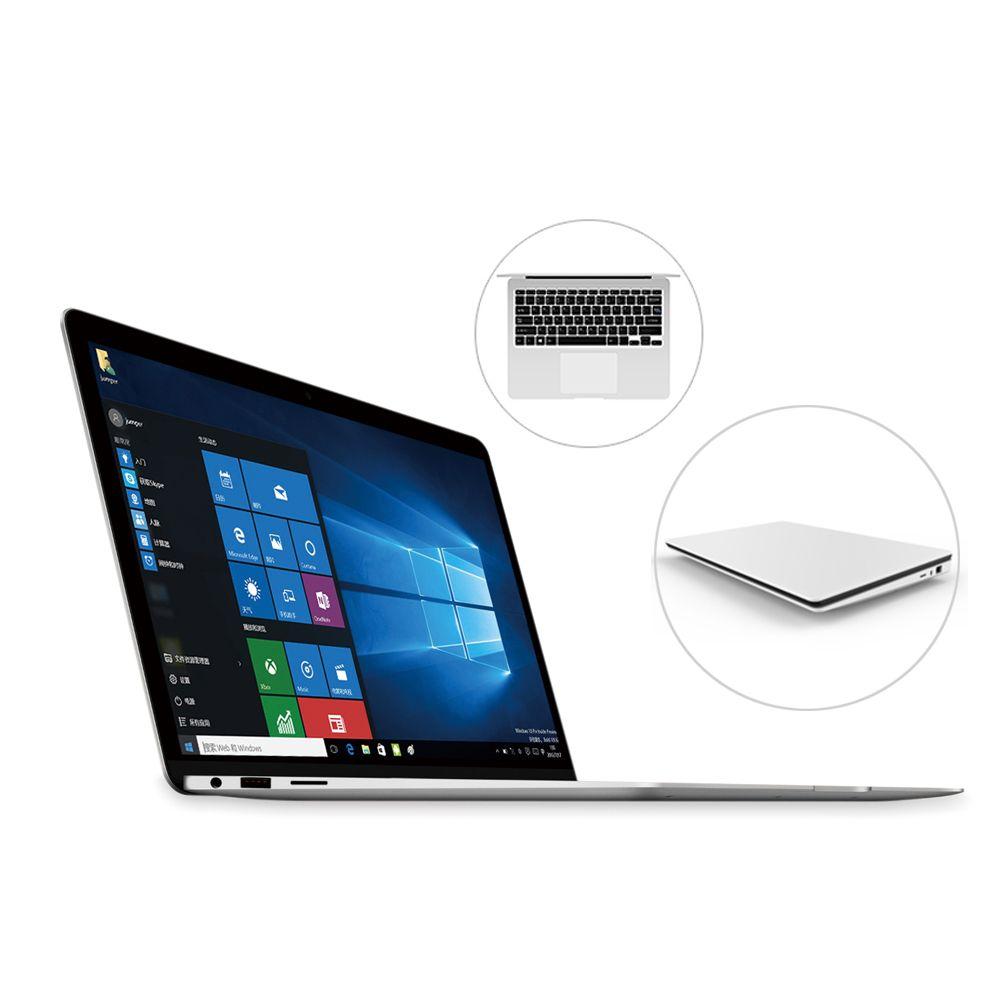 Laptop Gaming 15.6
