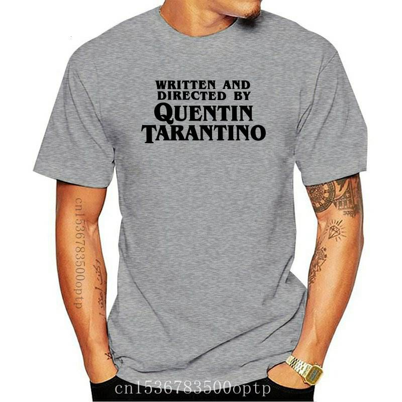 tarantion-camiseta-con-eslogan-para-mujer-camiseta-negra-de-moda-para-mujer-shirts-j012