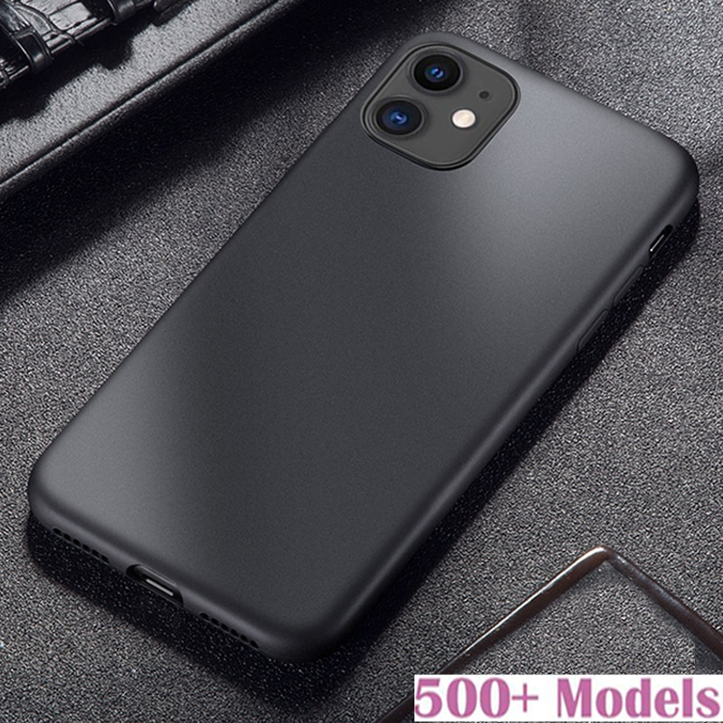 Original para Samsung Galaxy A21 A21S nota 2 3 Neo Lite J3...