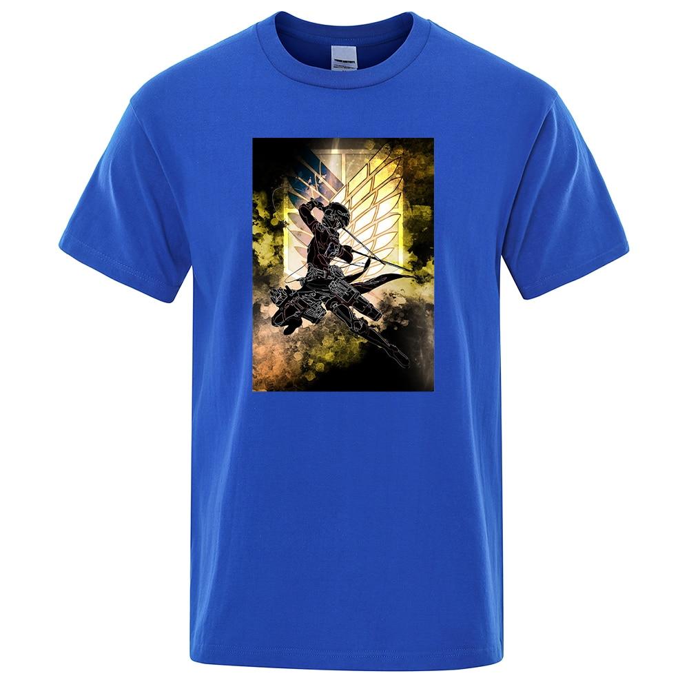 anime-el-ataque-de-los-titanes-impreso-camisetas-hombre-comodo-o-cuello-camiseta-transpirable-fresco-camisetas-suave-comodo-de-los-hombres-camiseta-de