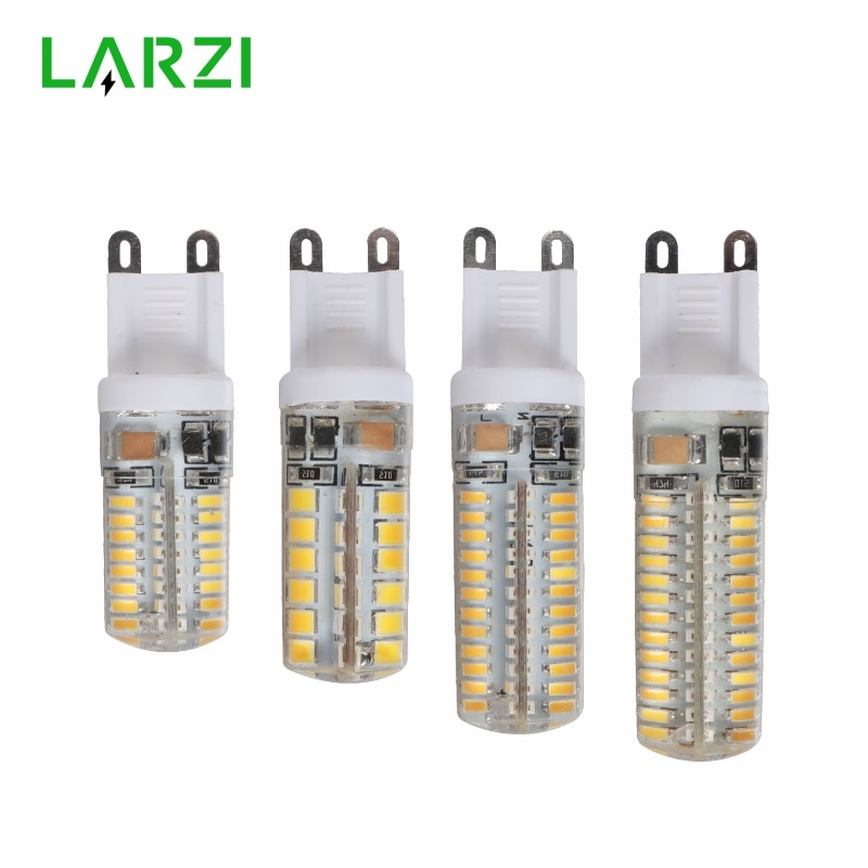 12w 18w 24w 32w ac220v led downlight lamp plate ceiling light source module replace u o type cfl esl tube bulb 20w 30w 40w 50w G9 Led AC 220V-240V 6W 7W 9W 10W 12W LED G9 Lamp Led bulb SMD 2835 3014 LED G9 Light Replace 20W/30W/40W/50W Halogen Lamp Light
