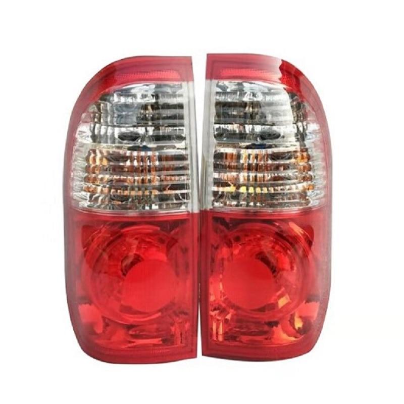 4133010-2000 4133020-2000 qualidade original luz da cauda lanterna traseira lâmpada traseira para grand tiger grandtiger zx tiger g3 f1
