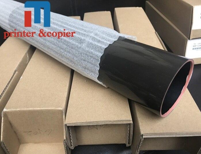 أعلى جودة طبقة أصهار الأكمام فوزر حزام متوافق لريكو MPC8002 C5100 C7502 C6502 ناسخة فوزر كم طابعة جزء