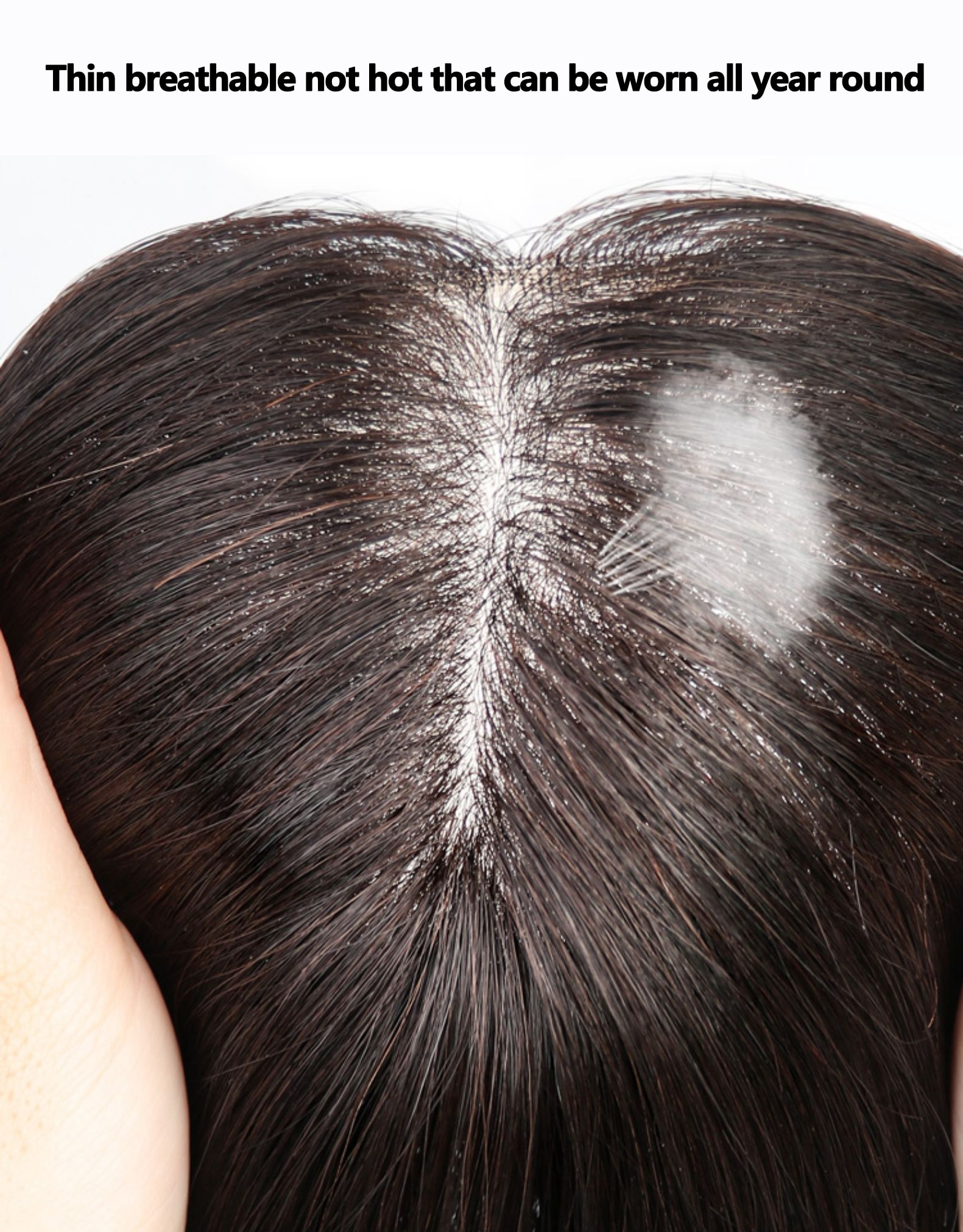 Pelo humano brasileño sedoso liso 100% material clip en flequillo cabello humano remy tupé para mujer clips para mujer