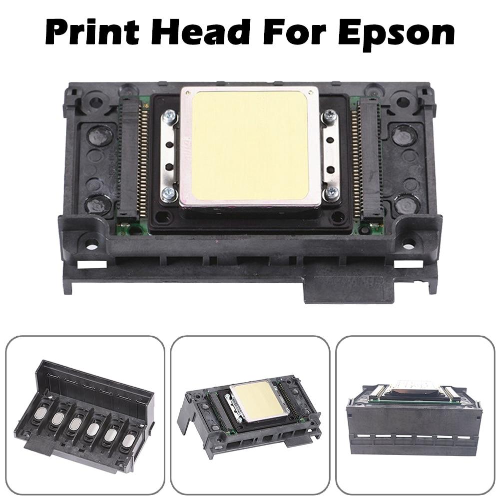 For Epson Printer Head Suitable for EPSON XP600, XP601, XP950, XP820 Printhead Replacement Chinese Photo UV Printer 4 color indoor piezo photo printer lecai skycolor printhead board for encad novajet 750 760 850 printer carriage board