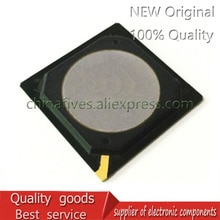 SEMS31 BGA LCD Chip Original