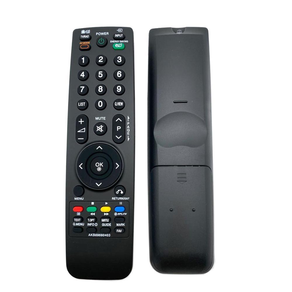 TV SUT AKB69680403 para LG 32LH3000 32LF2510 37LF2500 37LF2510 37LD420N 37LD428 37LD450 37LD465 37LG2100
