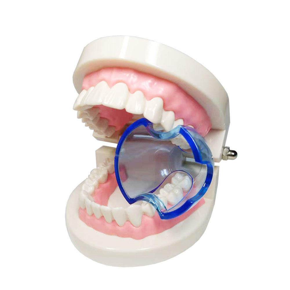 5 шт. рот открывалка стоматологический Брекеты Ретрактор для щек, губ расширитель/зубные Oral средство по уходу за Ортодонтические аксессуары
