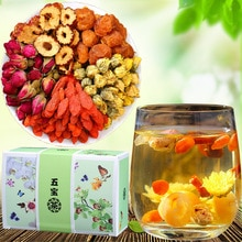 2021, longan, wolfberry, red dates, tea, nourishing, blood, tea, rose tea, health tea, beauty