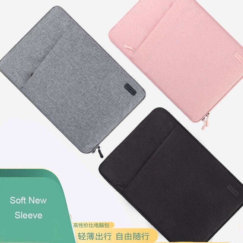 "14 ""ноутбук рукав сумка чехол для 15,6"" Asus VivoBook 15s X X512 X505 X510 S15 S510 S530 S531 S532 Компьютерная сумка"