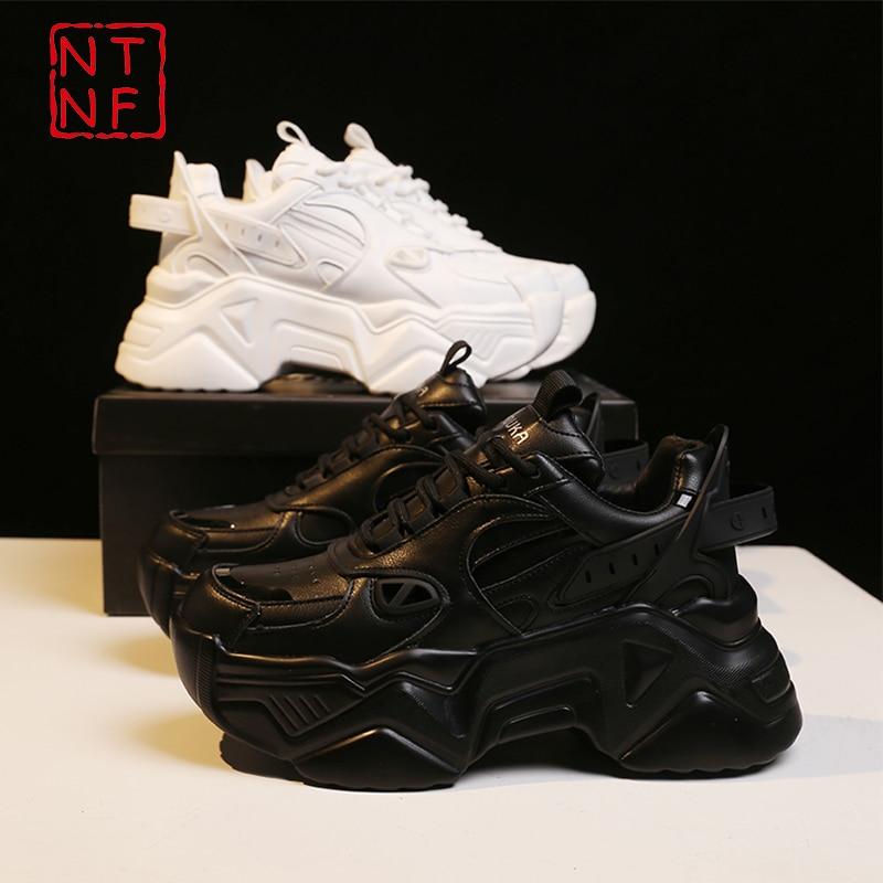 zapatillas-de-deporte-gruesas-para-mujer-zapatos-de-plataforma-con-altura-que-aumenta-la-altura-novedad