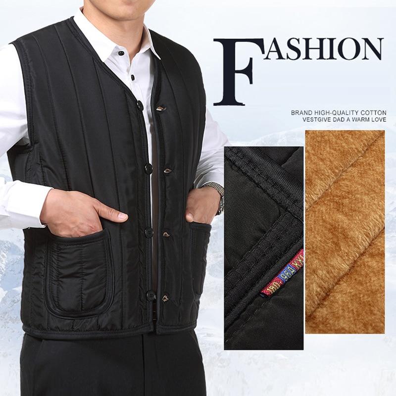 Chaleco de felpa ropa cálida térmica chaleco cálido Chaleco de esquí negro caliente USB invierno fibra de carbono